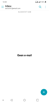 LG lg-q60-dual-sim-lm-x525eaw - E-mail - Bericht met attachment versturen - Stap 5