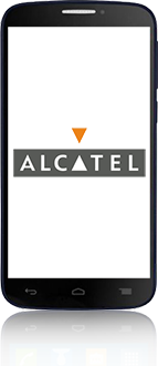 Alcatel POP C7 (OT-7041X)