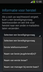 Samsung Galaxy Core Plus - Applicaties - Applicaties downloaden - Stap 14