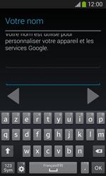 Samsung Galaxy Core Plus - Applications - Télécharger des applications - Étape 7