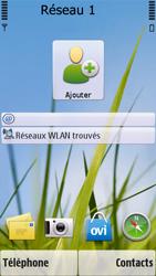 Nokia C5-03 - Réseau - utilisation à l'étranger - Étape 14