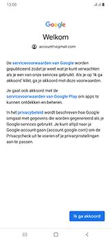 Samsung galaxy-a50-dual-sim-sm-a505fn - E-mail - 032a. Email wizard - Gmail - Stap 12