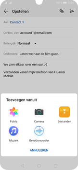Huawei p30-pro-dual-sim-model-vog-l29 - E-mail - Bericht met attachment versturen - Stap 11