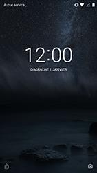 Nokia 8 - Internet - Configuration manuelle - Étape 35