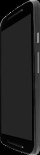 Motorola Moto G 4G (3rd gen.) (XT1541) - Internet - Handmatig instellen - Stap 22