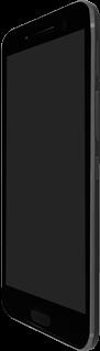 HTC 10 - Premiers pas - Créer un compte - Étape 2