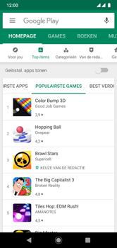 Xiaomi mi-a2-lite-dual-sim-m1805d1sg-android-pie - Applicaties - Downloaden - Stap 6