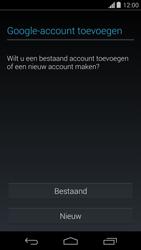 Motorola Moto G - Applicaties - Applicaties downloaden - Stap 4