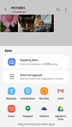 Samsung galaxy-a5-2017-android-oreo - Contacten en data - Foto