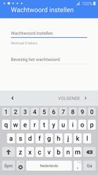 Samsung Galaxy S5 Neo (G903F) - Toestel - Toestel activeren - Stap 14