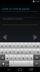 Acer Liquid Jade - Applications - Télécharger des applications - Étape 13