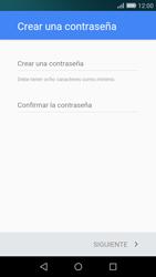 Huawei P8 Lite - Aplicaciones - Tienda de aplicaciones - Paso 11