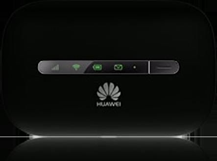 NOS Huawei E5330