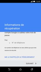 HTC One M9 - Applications - Télécharger des applications - Étape 11