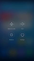 Huawei Y6 - Internet no telemóvel - Como configurar ligação à internet -  27