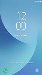 Samsung Galaxy J5 (2017) - Mensajería - Configurar el equipo para mensajes multimedia - Paso 24