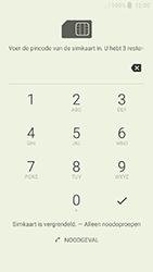 Sony F5321 Xperia X Compact - Android Oreo - Internet - handmatig instellen - Stap 38