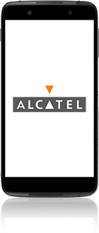 Alcatel Idol 4 VR