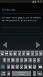 Samsung I9195 Galaxy S IV Mini LTE - Applicaties - Applicaties downloaden - Stap 6