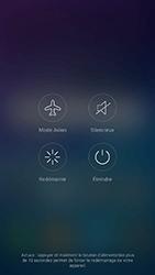 Huawei Y6 (2017) - Internet - configuration manuelle - Étape 29