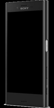 Sony F5321 Xperia X Compact - Internet - handmatig instellen - Stap 33