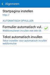 Samsung Galaxy Young2 (SM-G130HN) - Internet - Handmatig instellen - Stap 22