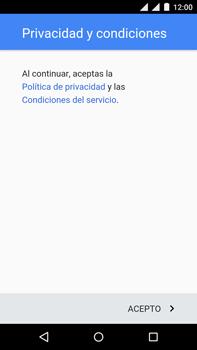 Motorola Moto X Play - Aplicaciones - Tienda de aplicaciones - Paso 12