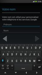 HTC One Max - Applications - Télécharger des applications - Étape 5