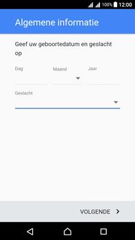 Sony Xperia L1 - Applicaties - Applicaties downloaden - Stap 9