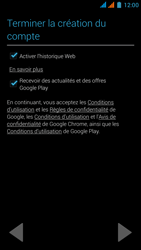 Wiko Darkmoon - Applications - Télécharger des applications - Étape 18