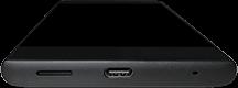 Sony Xperia L1 - Premiers pas - Découvrir les touches principales - Étape 5