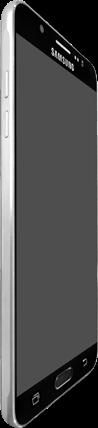 Samsung Samsung Galaxy J7 (2016) - Premiers pas - Découvrir les touches principales - Étape 5