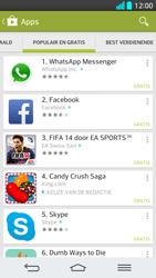 LG G2 (D802) - Applicaties - Downloaden - Stap 8