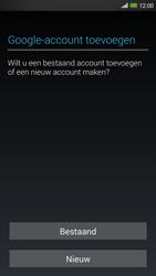 HTC One Max - Applicaties - Applicaties downloaden - Stap 4