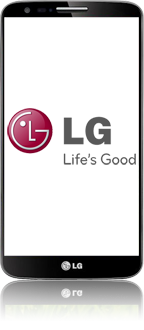 LG LG D802 G2