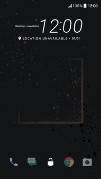 HTC Desire 825 - Internet - Manual configuration - Step 32