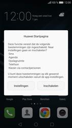 Huawei P9 - Toestel - Toestel activeren - Stap 36