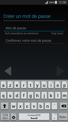 Samsung Galaxy A3 (2016) - Applications - Télécharger des applications - Étape 10