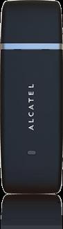 Alcatel OT-X220L - Premiers pas - Accéder à votre interface de gestion - Étape 1