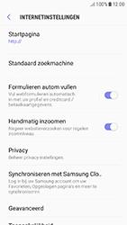Samsung galaxy-j5-2017-sm-j530f-android-oreo - Internet - Handmatig instellen - Stap 26