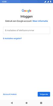Nokia 7-plus-dual-sim-ta-1046-android-pie - Applicaties - Account aanmaken - Stap 5