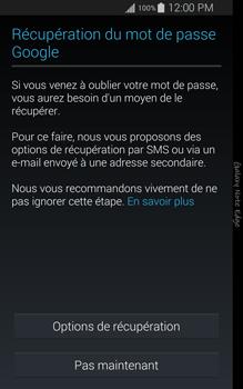 Samsung N915FY Galaxy Note Edge - Applications - Télécharger des applications - Étape 12