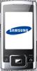Samsung P960