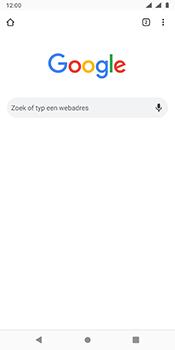 Nokia 7-plus-dual-sim-ta-1046-android-pie - Internet - Hoe te internetten - Stap 17