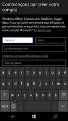 Microsoft Lumia 550 - Applications - Télécharger des applications - Étape 8