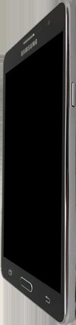 Samsung Galaxy On 7 - Primeiros passos - Como ativar seu aparelho - Etapa 2