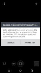 HTC One M9 - Photos, vidéos, musique - Créer une vidéo - Étape 5
