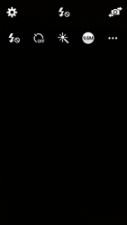 Samsung Galaxy A5 (A500FU) - Photos, vidéos, musique - Créer une vidéo - Étape 5
