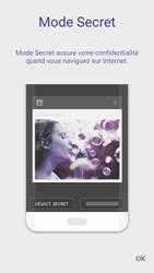Samsung Galaxy S7 (G930) - Internet - Configuration manuelle - Étape 20