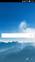 ZTE Blade V8 - Internet - internetten - Stap 3